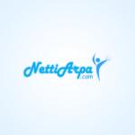 NettiArpa
