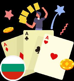 live bulgaria