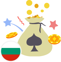 real money bulgaria