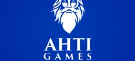 Ahtigames